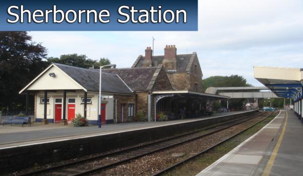 sherborne_railway_station