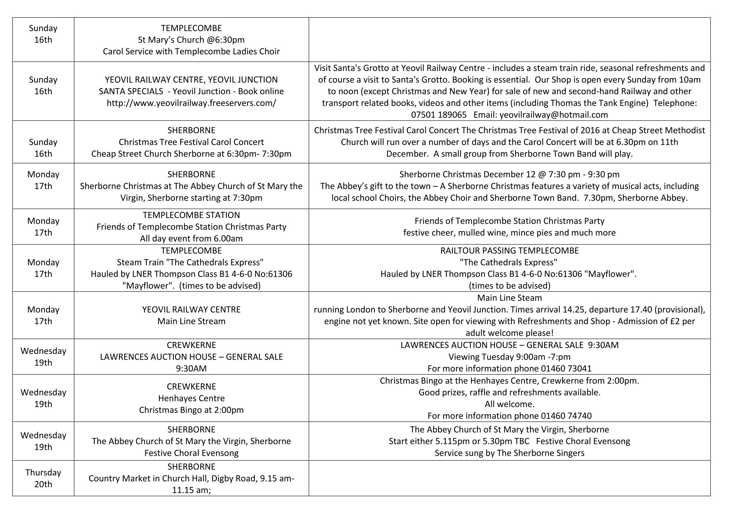 BMVCRP edit-10