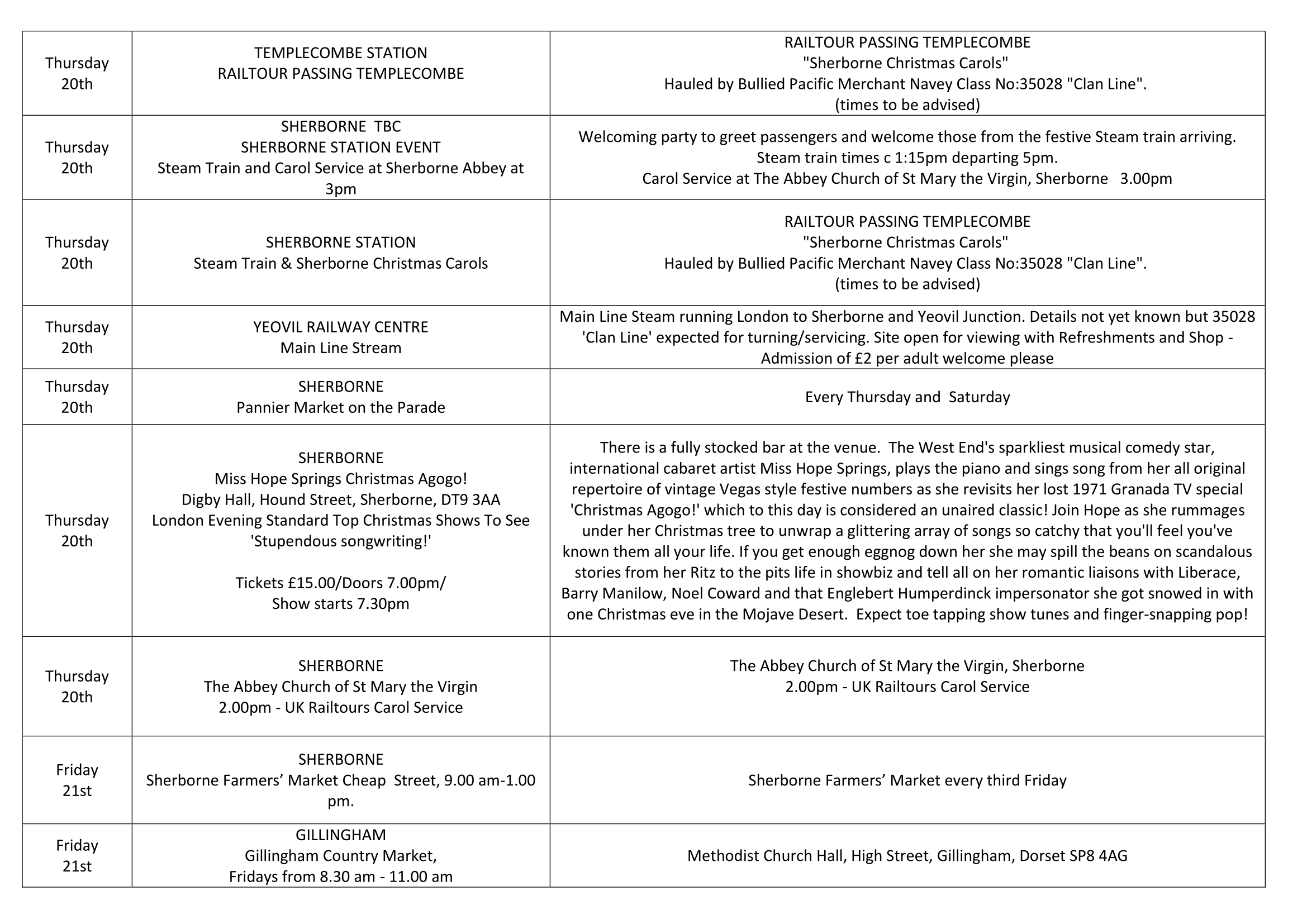 BMVCRP edit-11