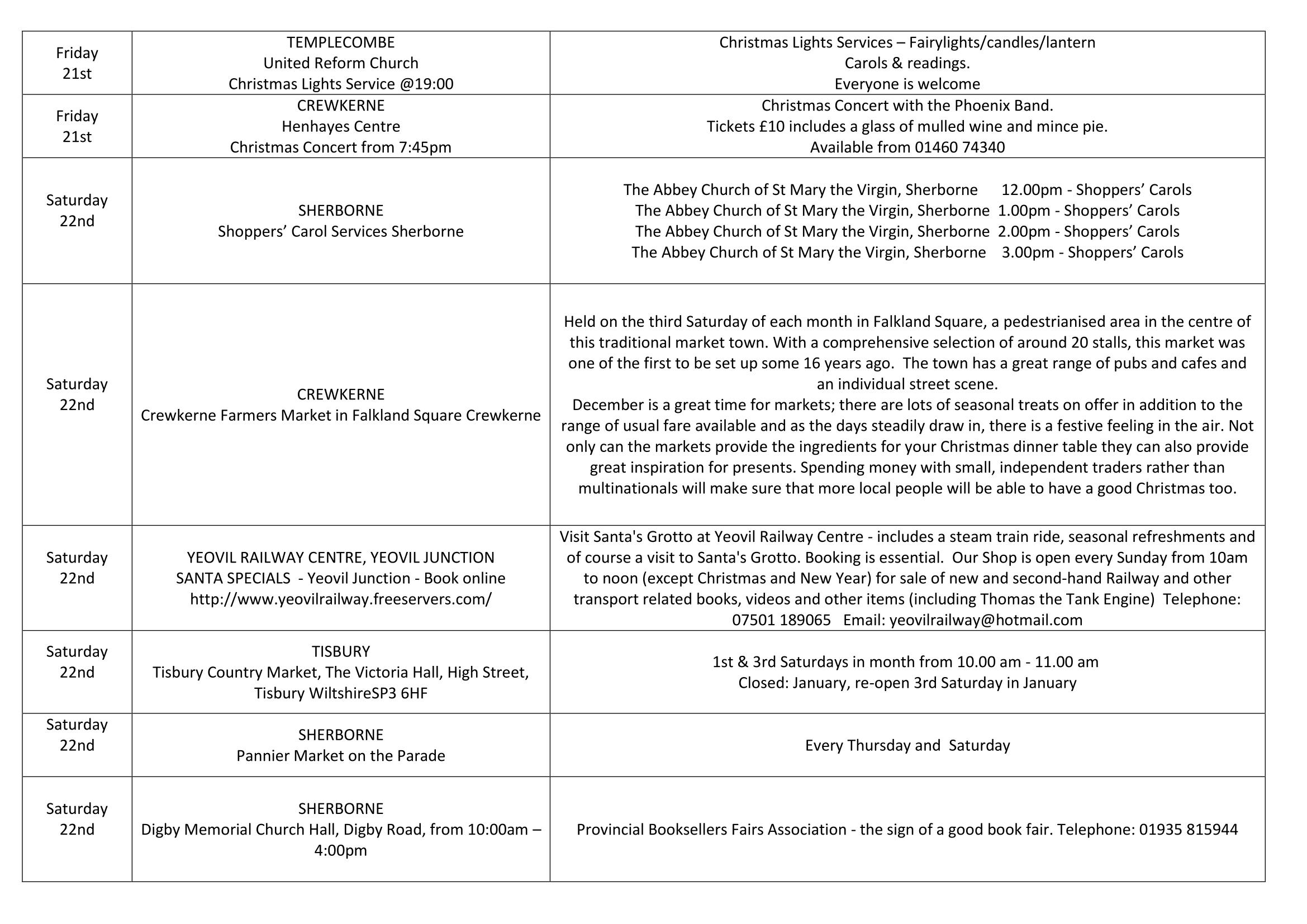BMVCRP edit-12