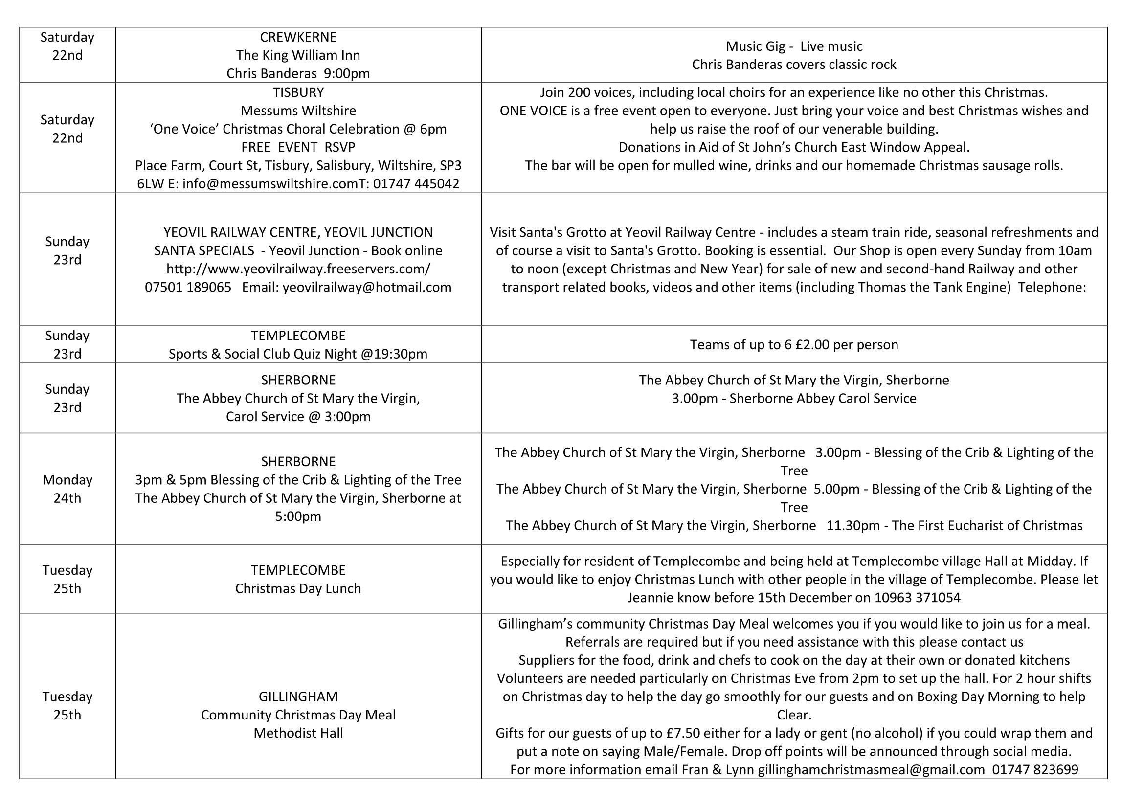 BMVCRP edit-13