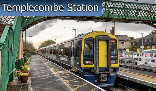 templecombe-station
