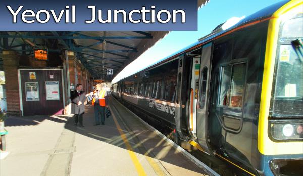 Yeovil-Junction-New